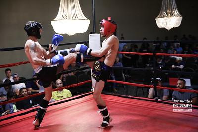 AFN37 Fights-0789