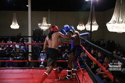 AFN37 Fights-1594
