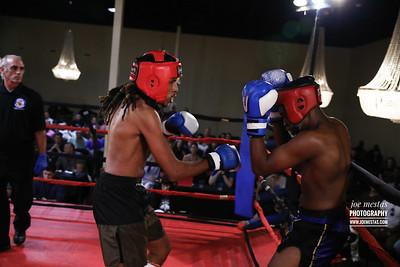 AFN37 Fights-1585
