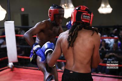 AFN37 Fights-1578
