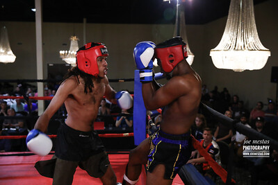 AFN37 Fights-1586