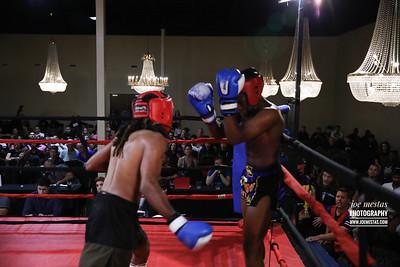 AFN37 Fights-1589