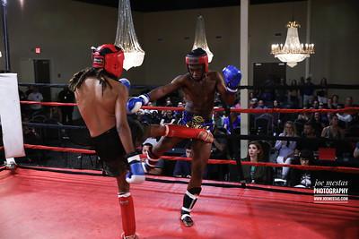 AFN37 Fights-1570