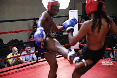 AFN37 Fights-1579