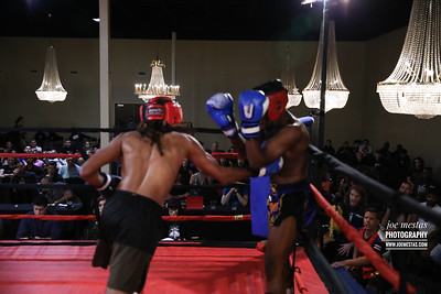 AFN37 Fights-1590