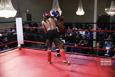 AFN37 Fights-1574
