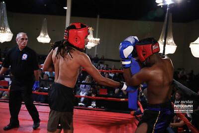 AFN37 Fights-1584