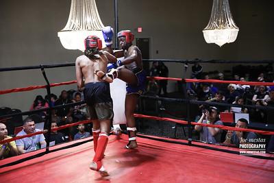 AFN37 Fights-1571