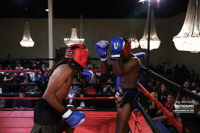 AFN37 Fights-1588