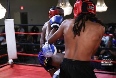 AFN37 Fights-1577