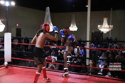 AFN37 Fights-1569