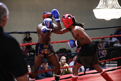 AFN37 Fights-1576