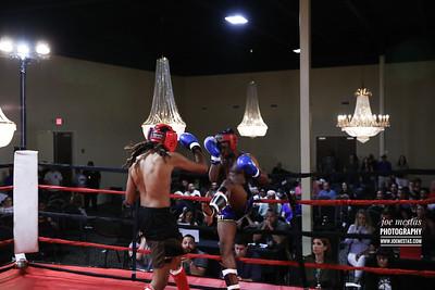 AFN37 Fights-1568