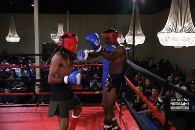 AFN37 Fights-1591