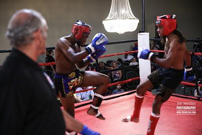 AFN37 Fights-1580