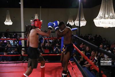 AFN37 Fights-1592