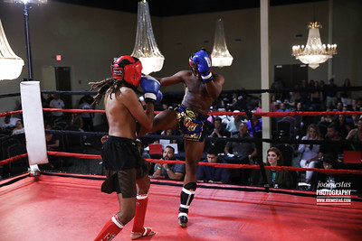 AFN37 Fights-1567