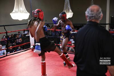 AFN37 Fights-1573