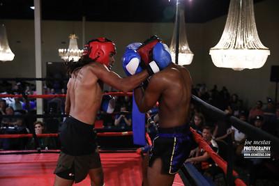 AFN37 Fights-1587