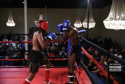 AFN37 Fights-1593