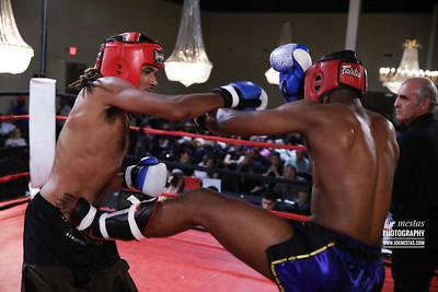 AFN37 Fights-1583