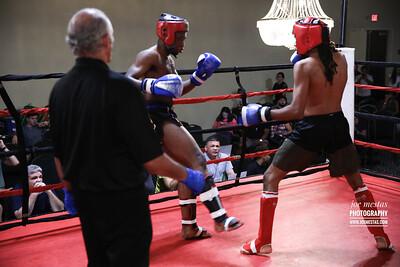 AFN37 Fights-1575