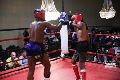 AFN37 Fights-1582