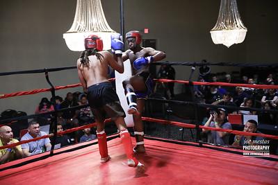 AFN37 Fights-1572