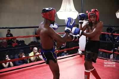 AFN37 Fights-1581