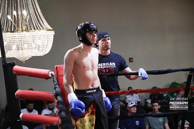AFN37 Fights-1896