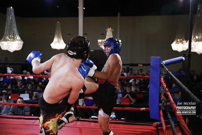 AFN37 Fights-1904