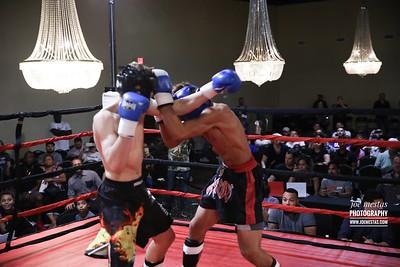 AFN37 Fights-1897