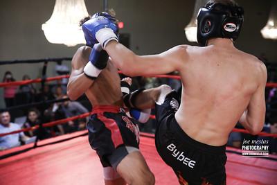 AFN37 Fights-1901