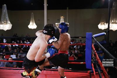 AFN37 Fights-1905