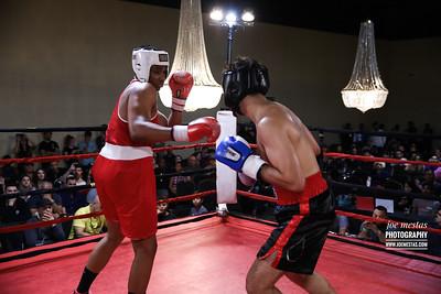 AFN37 Fights-1140