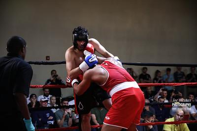 AFN37 Fights-1134