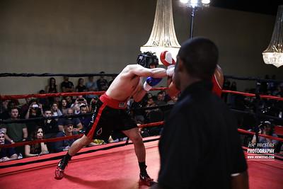 AFN37 Fights-1126