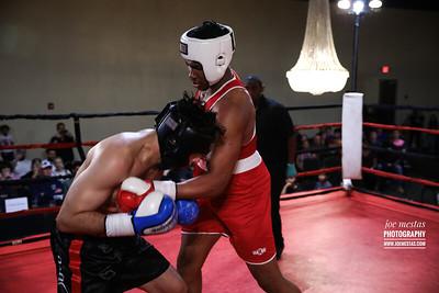 AFN37 Fights-1143