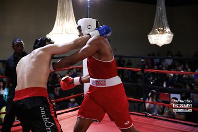 AFN37 Fights-1131
