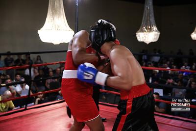 AFN37 Fights-1139