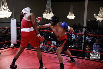 AFN37 Fights-1129