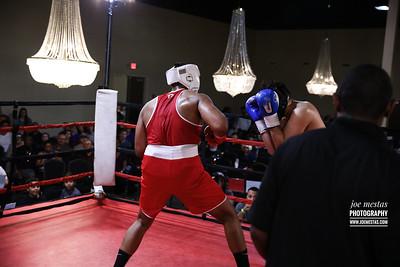 AFN37 Fights-1127