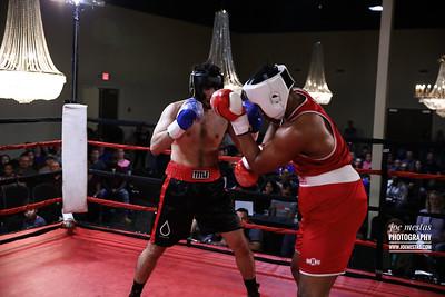 AFN37 Fights-1128