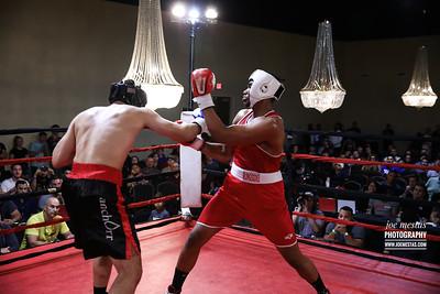 AFN37 Fights-1124