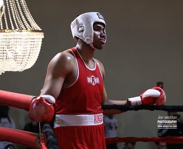 AFN37 Fights-1123