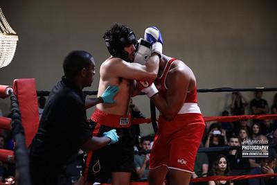 AFN37 Fights-1135