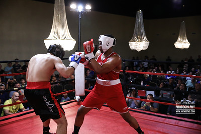 AFN37 Fights-1125