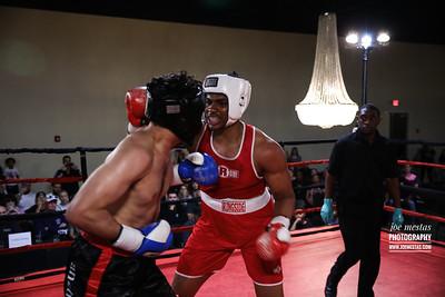 AFN37 Fights-1144