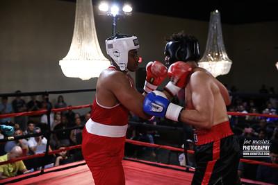 AFN37 Fights-1137