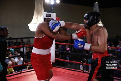AFN37 Fights-1138